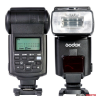 Godox rendszervaku TT-680 Nikon
