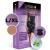 LYTESS Corrective Shorty L/XL alakformáló intelligens ruha, testszínű 1 db