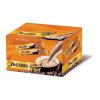 JACOBS Instant kávé stick, 20x15,2 g,