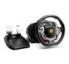 THRUSTMASTER TX Racing Wheel Ferrari 458 Italia Edition játékvezérlő