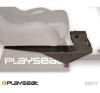 Playseat Gearshift Holder Pro játékvezérlő