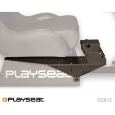 Playseat Gearshift Holder Pro játékvezérlő