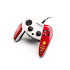 THRUSTMASTER F1 Dual analog Gamepad Ferrari 150th Italia Exclusive Edition