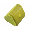 HP Roar Mini BT Speaker green