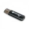 Platinet X-Depo 32GB USB 2.0 black 40621