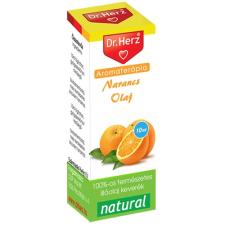 Dr. Herz Narancs illóolaj, 10 ml illóolaj