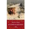 Baricz Lajos Különös karácsony irodalom