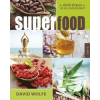 David Wolfe SUPERFOOD