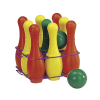 Rolly Toys Rolly Kerti teke készlet