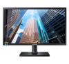 Samsung S22E450BW monitor