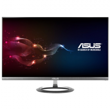 Asus MX25AQ monitor