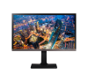 Samsung U32E850R monitor