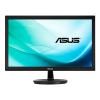 Asus VS229DA