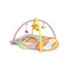 Lorelli játszószőnyeg - Repülős