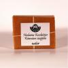 Herbária Kecsketejes szappan natúr, 100 g