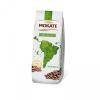Mokate Selected szemes kávé 500 g America