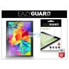 Eazyguard Samsung SM-T805/T800 Galaxy Tab S 10.5 képernyővédő fólia - 1 db/csomag (Antireflex HD)