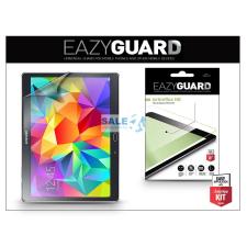 Eazyguard Samsung SM-T805/T800 Galaxy Tab S 10.5 képernyővédő fólia - 1 db/csomag (Antireflex HD) mobiltelefon kellék