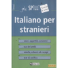 Alpha Test Italiano per stranieri