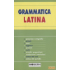 Modern Publishing House Grammatica Latina