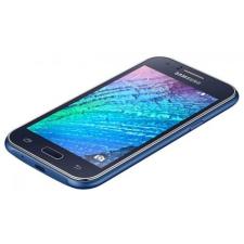 Samsung Galaxy J2 J200 Dual mobiltelefon