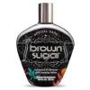Brown Sugar Special Dark 45x 13ml