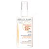 Laboratoire Bioderma Bioderma Photoderm Mineral SPF50+/UVA22 spray 100g