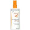 Laboratoire Bioderma Bioderma Photoderm LEB Napallergia elleni Spray SPF30 125ml