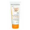 Laboratoire Bioderma Bioderma Photoderm Sensitive SPF50+/UVA50 tej 100ml
