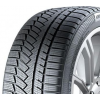 Continental ContiWinterContact TS 850 P 265/65R17 112T FR