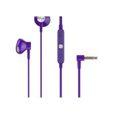 Sony STH30 fülhallgató, fejhallgató