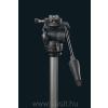 Cullmann TITAN TW96 2D-fej OX366 gyorscseretalpas rögzítővel