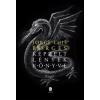 Jorge Luis Borges Képzelt lények könyve