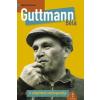 Detlev Claussen Guttmann Béla