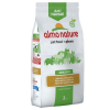 Almo Nature Holistic Almo Nature Anti Hairball csirke & rizs - 3 x 2 kg