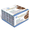 Applaws Adult konzerv multipack 12 x 70 g - Csirke-választék