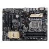 Asus Asus Z170-P D3 skt1151 (Z170, 4xDDR3 3100MHz, 2xPCI-E, 1xGBE LAN, 4xSATA3, RAID, 6xUSB2.0, 8xUSB3.0)