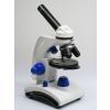 Lacerta Student-23 mikroszkóp