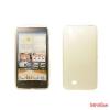 CELLECT Huawei Y360 vékony szilikon hátlap,Átlátszó