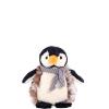 JULIUS plüss pingvin 15cm