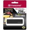 Transcend JetFlash 780 128GB