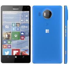 Microsoft Lumia 950 XL Dual mobiltelefon