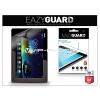 Asus Asus PadFone 2 képernyővédő fólia (csak tablet) - 1 db/csomag (Crystal)