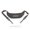 OPTech USA Pro Strap nyakpánt extra vastag párnázattal