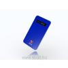 Xtorm Power Bank Elite 5000 mAh külső akkumulátor / töltő, kék