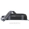 Cullmann Concept One PodBag 200 bélelt állványtáska, fekete