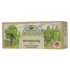 Herbária bio Bodzavirág tea, 25 filter