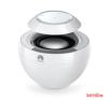 Huawei AM08 Bluetooth hangszóró,Fehér mobiltelefon kellék