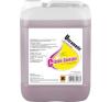C.C.Ultramatic gépi padlótisztító, 10 liter tisztító- és takarítószer, higiénia