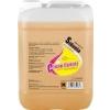 C.C.Sidonia-koncentrat kézi mosogatószer 10 L